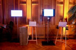 Web3 Summit - Collective Creativity