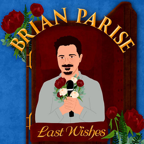 BrianParise-LastWishes-DigitalCover-RGB-