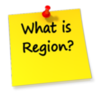 What is region post it.png