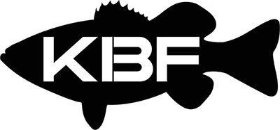 KBF-LMB-k400.jpg
