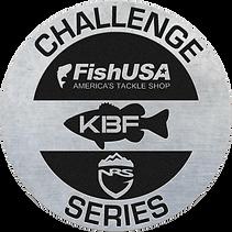 2020-challenge-series-emblem-1600.png