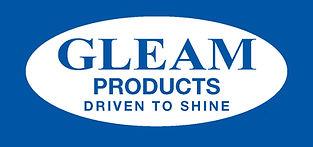 GLEAM.jpg
