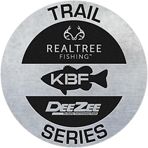 2020-trail-series-emblem-1600 (1).png