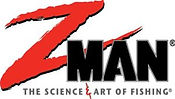 Z-Man-Fishing-Products-logo-300x169.jpg