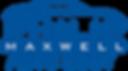 autobodylogofinalweb.png