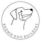 browndogbuilderslogo.jpg