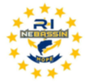 right logo.jpg