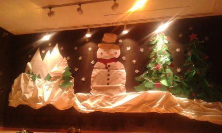 Decoracion - Navidad.jpg