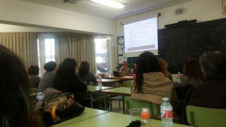 Charlas - Escuela de Familias 2.jpg