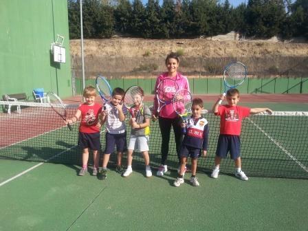 tenis 1.jpg