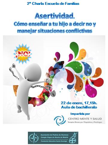 20150122 - Escuela de Familias - Asertividad.png