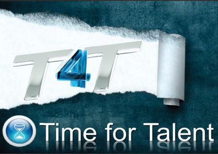 Logo T4T.jpg