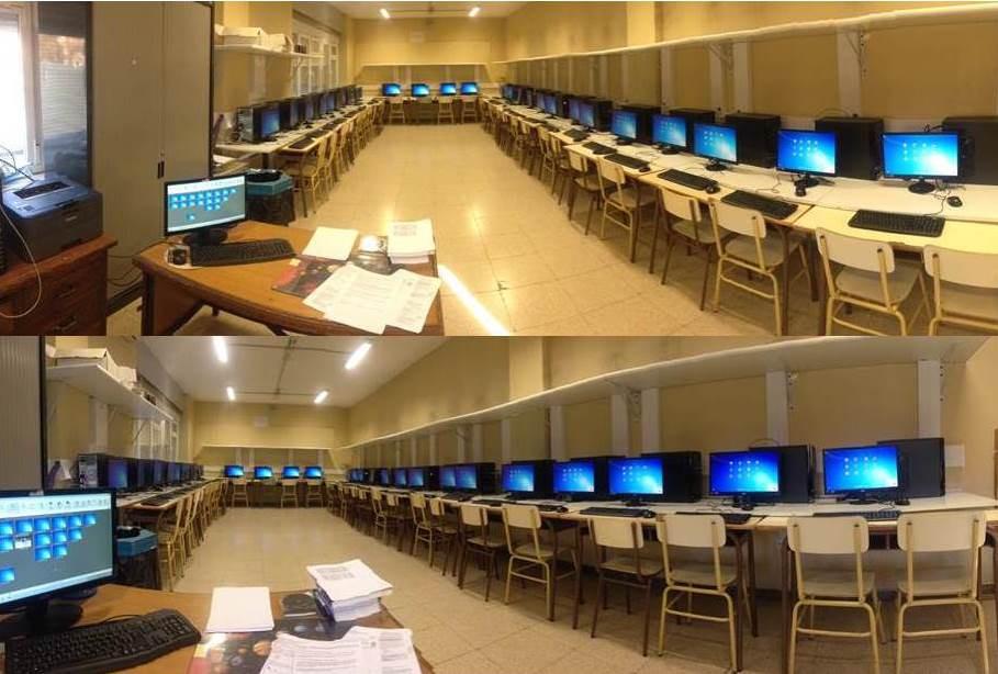 Aula Informatica 2 fotos.jpg