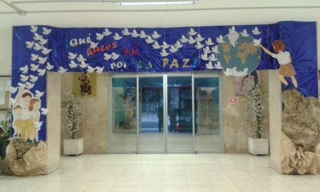 Decoracion - Dia de la Paz.jpg