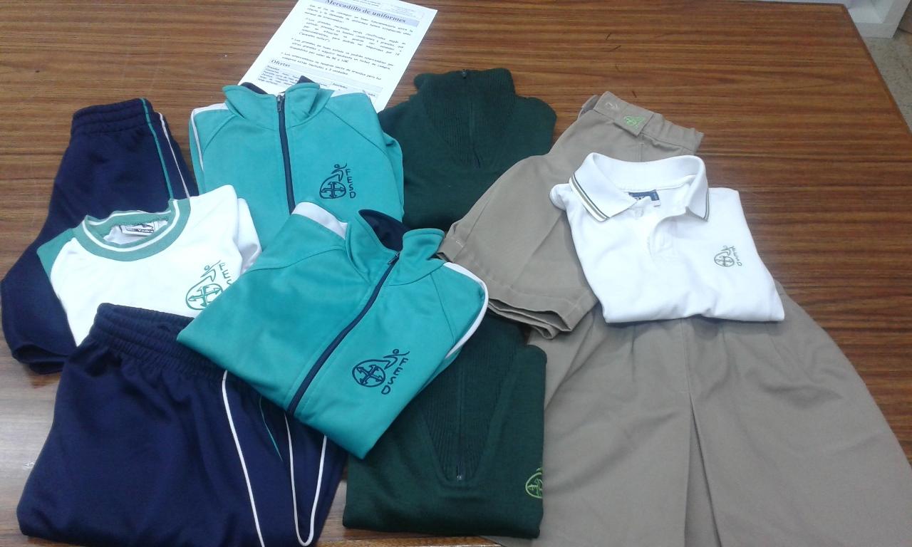 Mercadillo uniformes 3.jpg