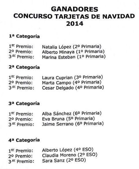 Ganadores Postales Navidad 2014.jpg