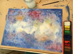 Watercolours 6