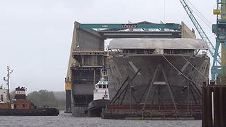 shipyard-03-1600x900.jpg