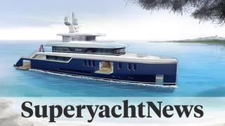 2021-04-15 - SuperYachtNews.jpg