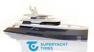 2021-04-15 - SuperYachtTimes.jpg
