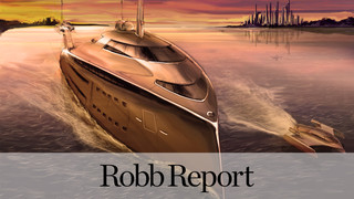 2021-04-16 - Robb Report.jpg