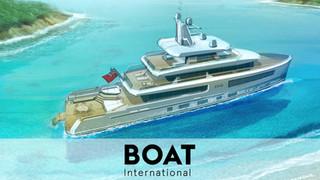 2021-04-16 - Boat International.jpg