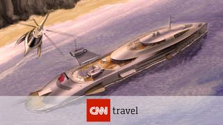 2021-04-28 - CNN Travel.jpg