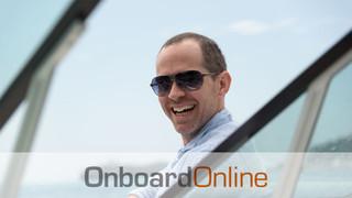 2021-04-16 - Onboard Online.jpg