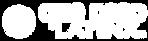QPL Logo & Name - ONE_edited.png