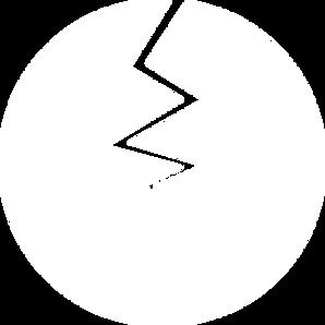 QPL Logo - White-02.png