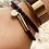 Thumbnail: Que Paso Bracelet