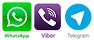 viber-whatsapp-telegram-1.png
