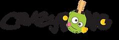 CRAZY PONG 2019 Logo long PNG.png