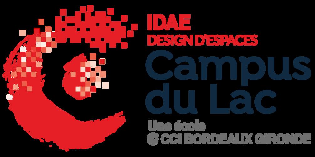 logo-IDAE.png