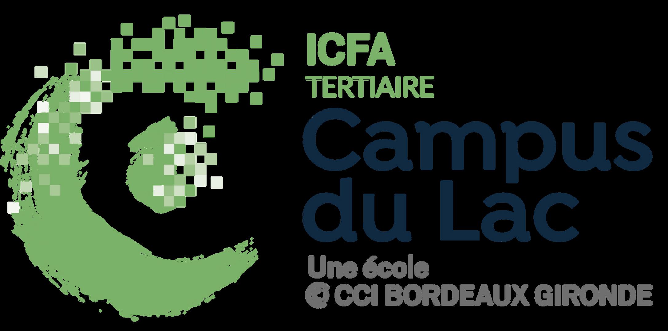 logo-ICFA-Tertiaire.png