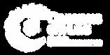 logo_blanc.png