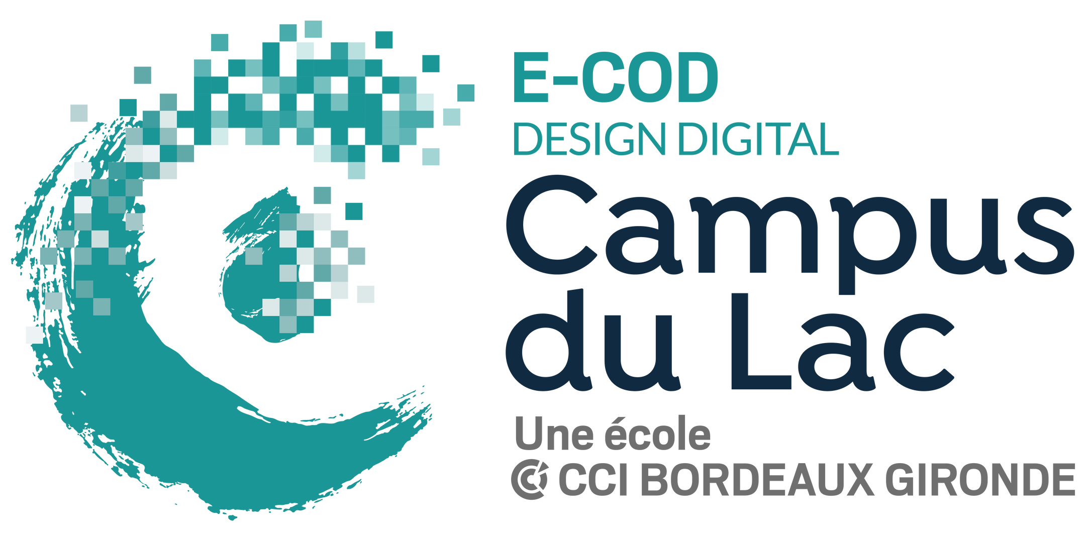 logo-E-COD.png