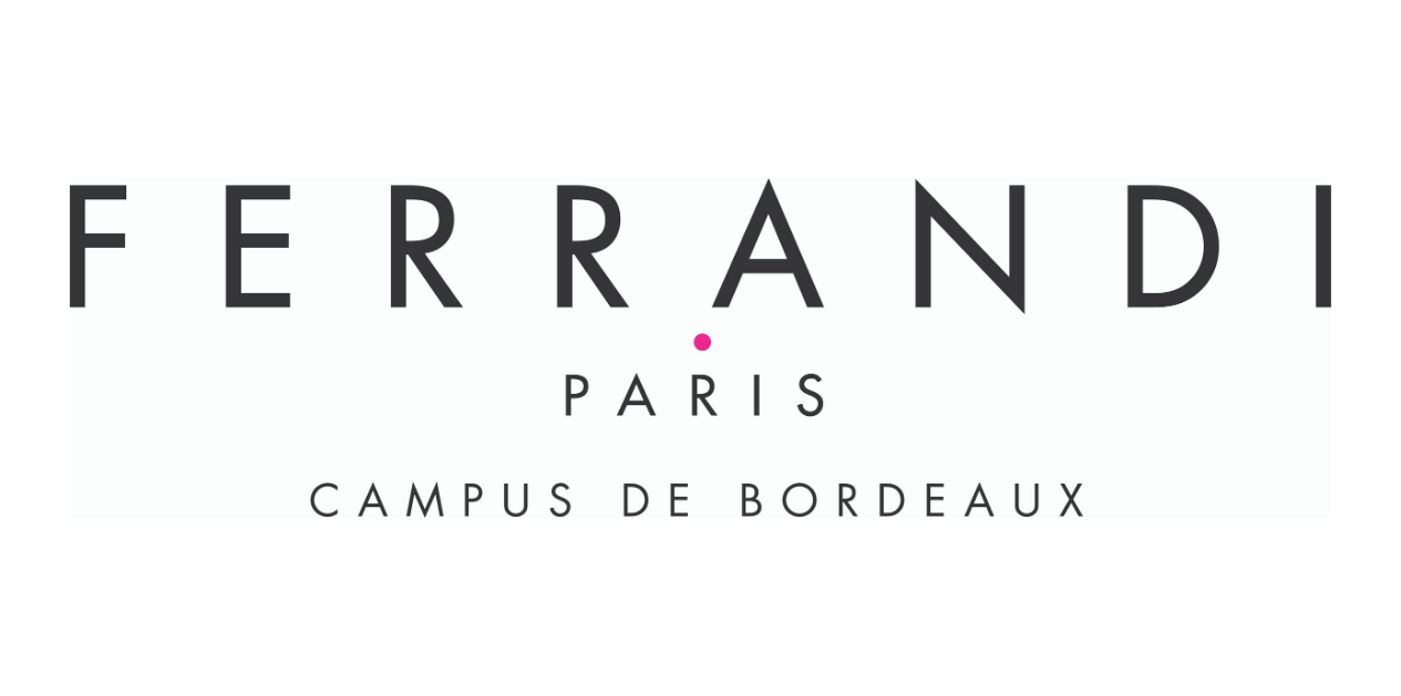 logo_Frrandi_kq31bl.png