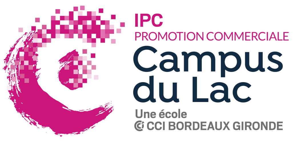 logo-IPC.png