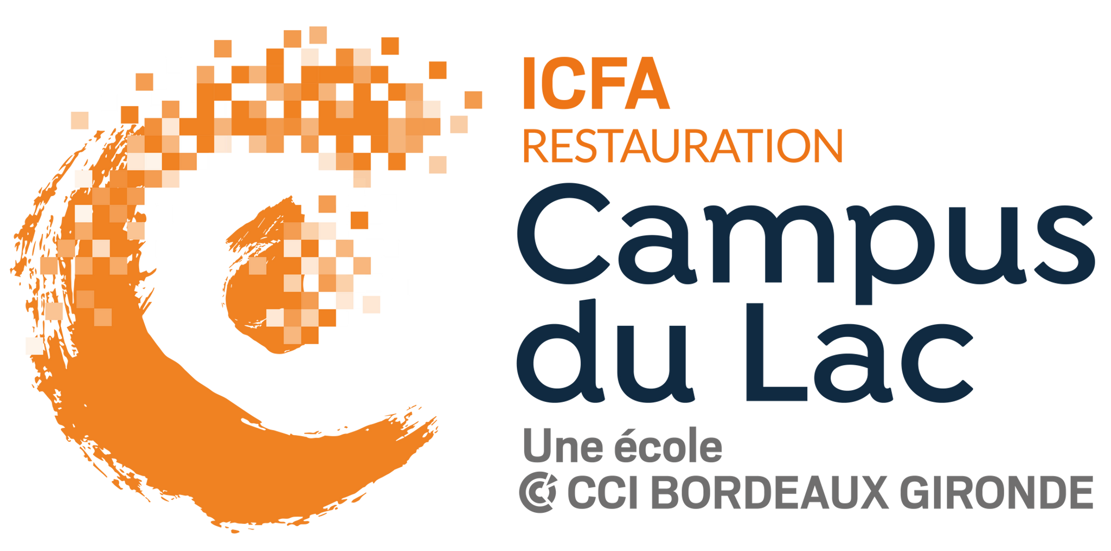 logo-ICFA-restauration.png