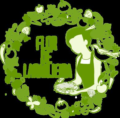 """buffet vegetariano vegano veg culinaria vegetariana sem lactose comida"""", """"serviço de buffet vegetariano vegano restrição alimentar culinária"""