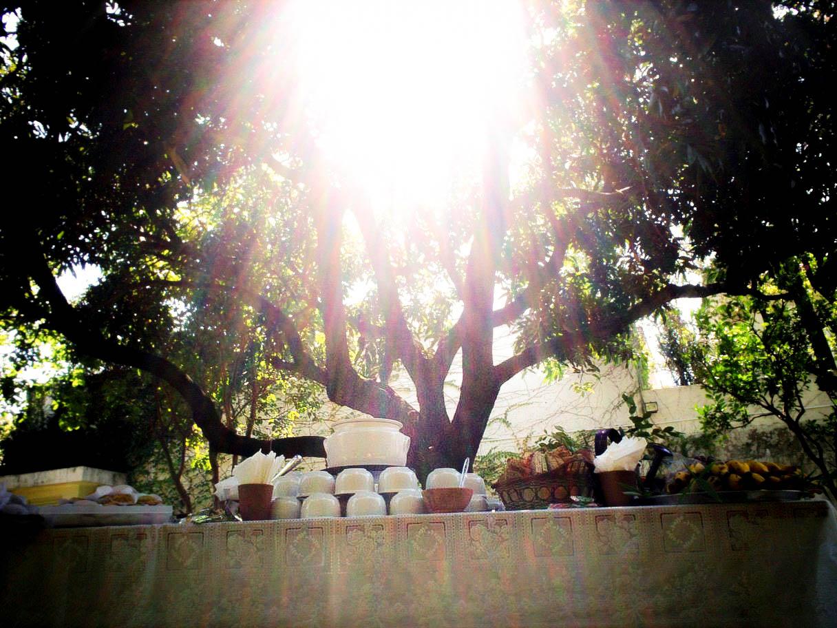 01012005-coffe 012.JPG