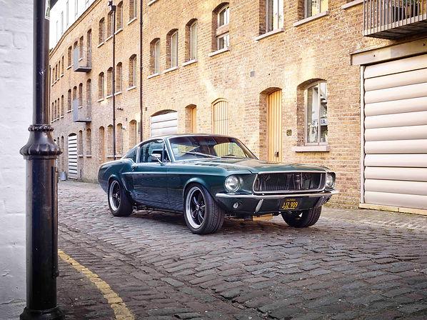 MHowell_Mustang072 web.jpg