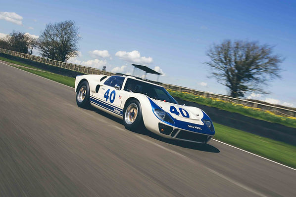 GT40 5 web.jpg