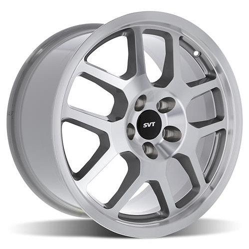 SVT 2005-14 GT500 Wheel (S197)