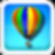 Experiences like hot air balloon rides