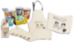 Yeo Valley Yeokens Merchandise