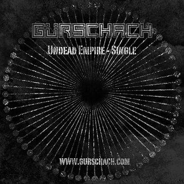 Gürschach-single.jpg