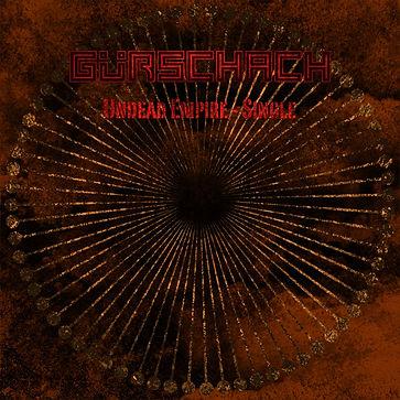UndeadEmpireAlbumVersion.jpg