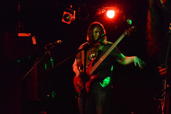 03_Scotty_RedHouse03/28/15